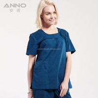 2016 New Medical Scrubs Wholesale In China