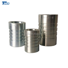 Ms We recommmend All size available flexible coupling 6mm