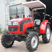 farm tractor equipment agricultural price