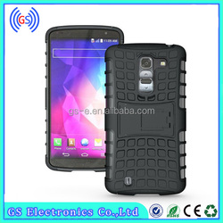 buy direct from china factory for lg g pro 2 case