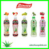 Houssy aloe vera drink in 360ml volume with factory price