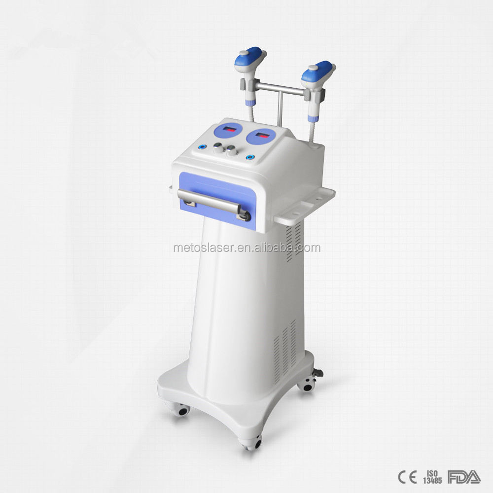 Magic Master RF/ Water Oxygen Jet Beauty Machine