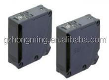 New and Original SUNX 8mm Rectangular Shaped Inductive Proximity Sensor GX-8 type GX-F8A NPN output