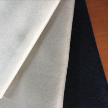 Nonwoven Lining fabric for chair,sofa,Car inner felt