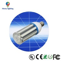 Shenzhen factory epistar 120w led corn bulb light for denmark