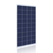 per watt solar panels cheap solar panel 100w