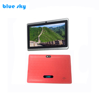 mini laptop tablet pc tablet pc android 5.1, a33 low price tablet pc, computers/laptops suppliers