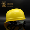ABS/P.E/P.P SAFETY HELMET SOLAR SAFETY HELMET WITH FAN HELMET