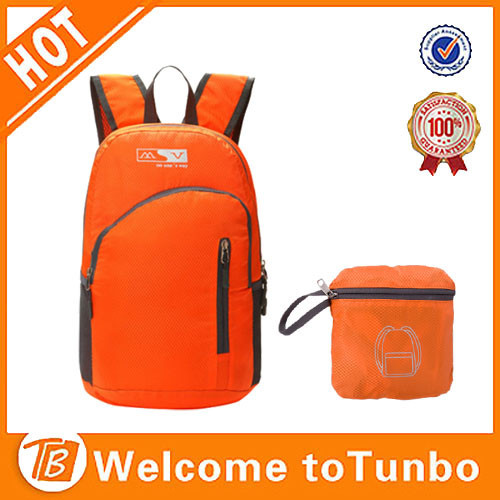 school bag with pouch cheap backpacks cool lightweight folding backpack