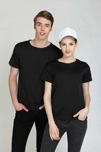 Latest Fashion Wholesale Short Sleeve Fitness Blank Compression T Shirts Mens Gym T-Shirt