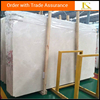 own factory crema marfil marble slabs