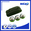 Baoding Petanque Balls For Sale