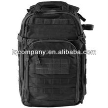 military All Prime Army Hiking Backpack