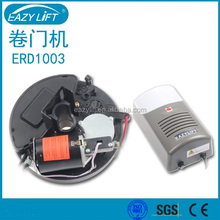 Alibaba Residential Remote Control Roll-up Door Motor/Openers/Operators