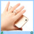 Universal Mobile Cell Phone Finger Ring Holder with Hook for phone