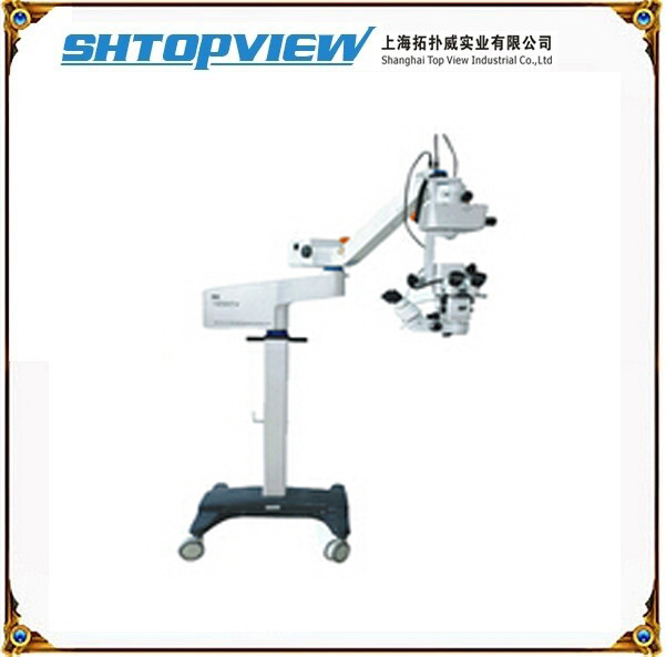 Hot Sale Low Price Ophthalmology Operation Microscope YZ20 T4