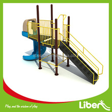 Hot sale special indoor playground - indoor playground equipments, commercial giant soft play