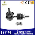Best Wholesale Focuses Ii 11/04-/Volvo S40 04-/Mazda 3 Auto Parts Rear Stabilizer Link For Oem 1734686