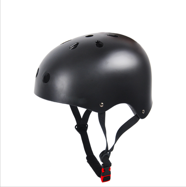 BHH beautiful safety skydiving helmet skateboard helmet vintage helmet