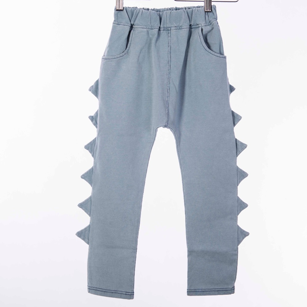 Buy High Quality Hip Hop Denim from Trusted High Quality Hip Hop ...