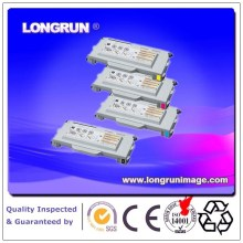 toner direct from china tn04 toner for brother HL2700CN
