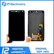 Wholesale lcd for moto x xt1060 xt1058 xt1056 xt1053,lcd screen for moto g2