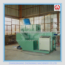 plastic machine rock crusher and plastic bottle shredder
