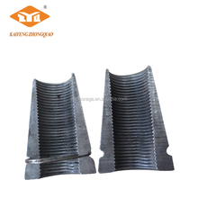 Prestressing Wedges Used for Prestressing Construction for PC strand