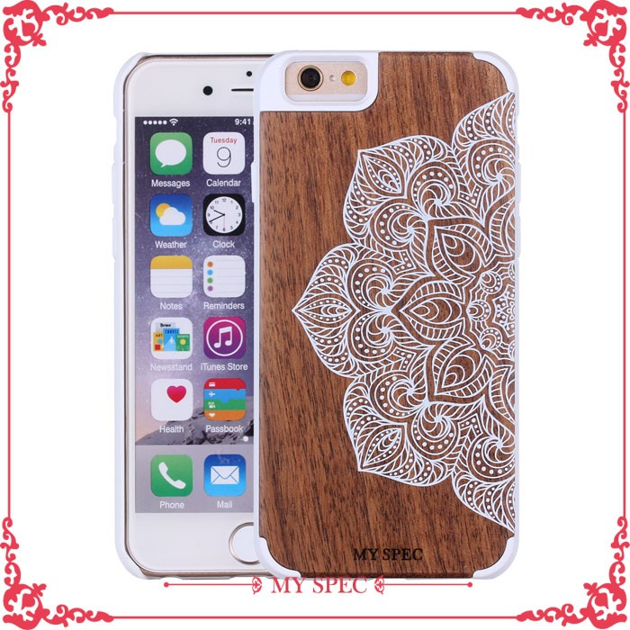 2016 Universal competitive price wholesale cell phone case