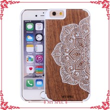 2017 Universal competitive price wholesale cell phone case