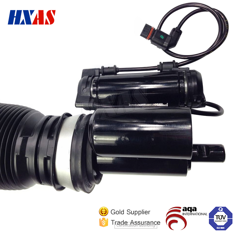 Best selling auto parts air suspension shock absorber for mercedes benz S430 (03-06)