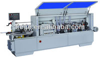 MFB R5 Automatic linear edge machine