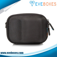 custom small eva hard tool travel case & bag for camera