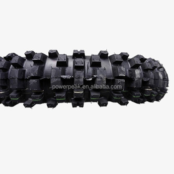 Hot size 410-18 motorcycle tyre hardstone brand