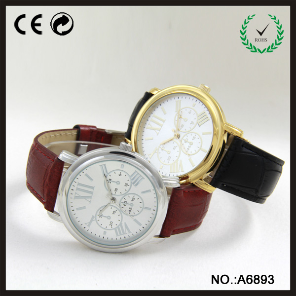 2017 Alibaba.com China Supplier quartz watches bezel japan movement daniel wellington watches
