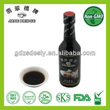 Jade bridge brands Japanese soy sauce 150ml