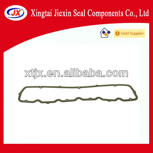 Best selling High quality Jiexin valve cover gasket