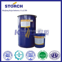 Storch PU220 pu sealant for airport runway gaps