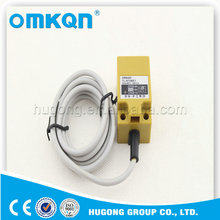 China express TL-N15MD1 cummins water sensor best selling products in dubai