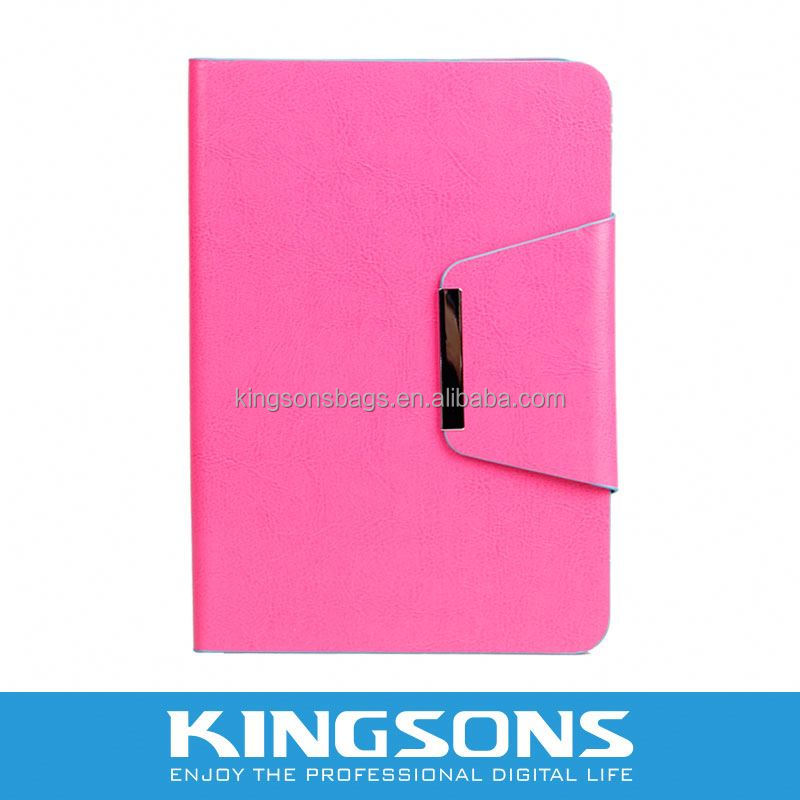 china factory supply perfect protective protective case for surface rt tablet