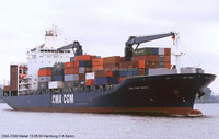 Guangzhou/Shenzhen/Foshan/xiamen/ningbo/shanghai shipping with insurance to Miami/USA