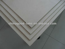 Excellent quality mdf 3mm for door skin