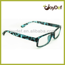 Wholesale Ultem Reading Glasses with Clear Lens