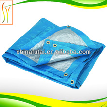 quality special for European tarps canadian tire for truck cover,car tarp,tarpaulin definition