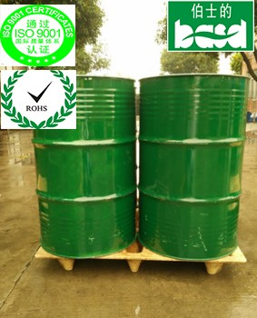 Hot sale for liquid polyol resin for pipe line injection foam insulation