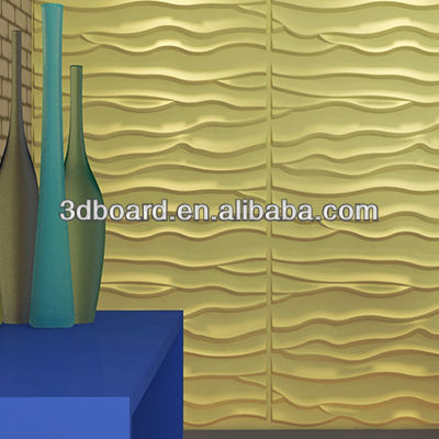 Competitve price construction material ceramic tile wall panels