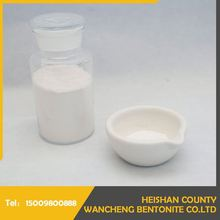 New product oil decolorization white clay
