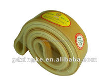 Aluminum extruded Pbo roller belt
