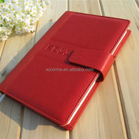 High Quality Office Supplies Office Notebook