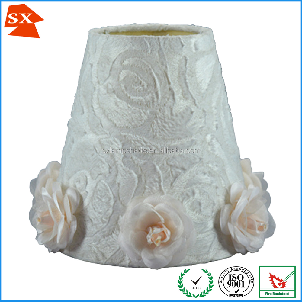 t5 fluorescent light cover plastic replacement cover ceiling light led wholesale drum glass lamp shade